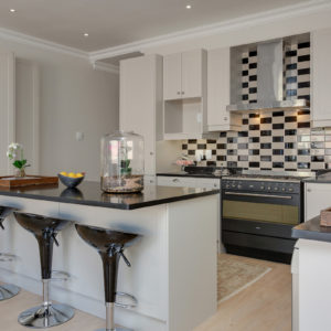 kitchen company cape town