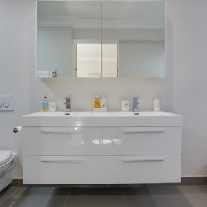 bathroom vanity cape town