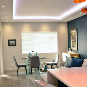 home renovation cape town