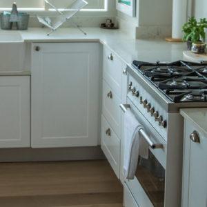 kitchen renovation cape town