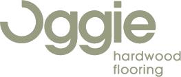 Oggie logo