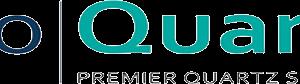 Pro Quartz Premier Quartz Surfaces Logo