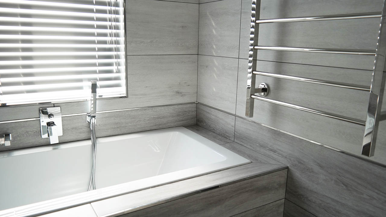 Bathroom Renovations In Southern Suburbs Cape Town South