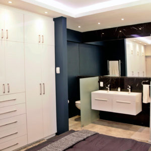 bathroom renovation cape town
