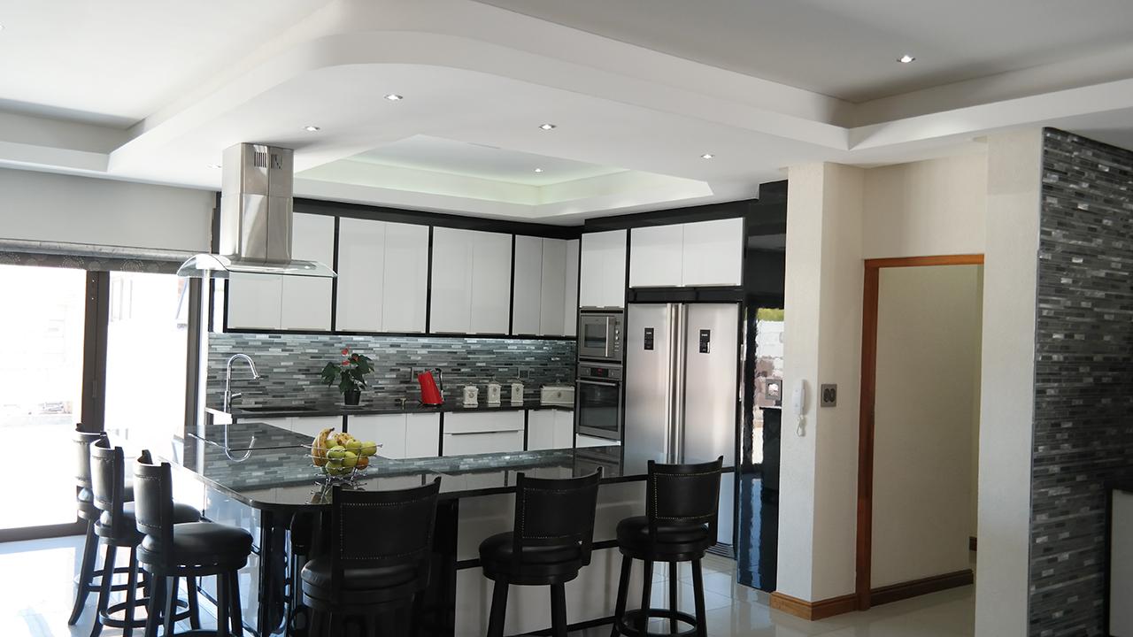 kitchen cupboards durbanville