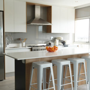 kitchen renovation cape town
