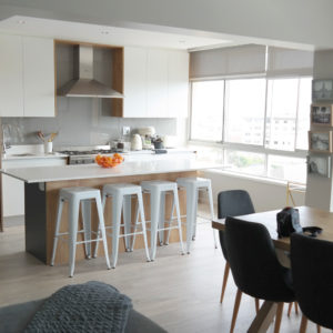 Sea Point renovation cape town