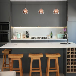 rondebosch kitchen company