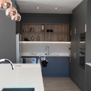 kitchen designer southern suburbs