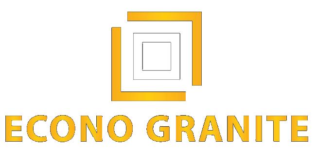 Econo Granite Logo