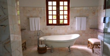 6 Reasons Why You Should Opt For a Freestanding Bath